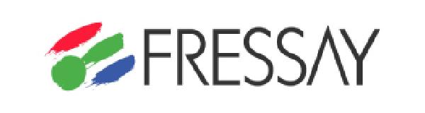 fressay